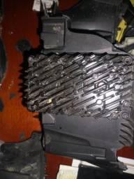 BMW 1200 reator farol