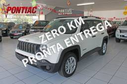 Jeep Renegade Sport AT 2021