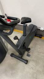 Bike precor vertical / bike ergométrica