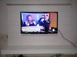 Painel p/ TV