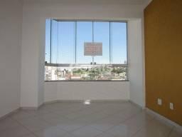 Apartamento para aluguel, 3 quartos, 1 vaga, SÃO SEBASTIÃO - Divinópolis/MG
