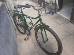 Bicicleta zummi