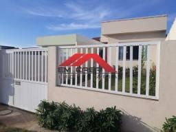 LJ@#- Maravilhosa Casa 2 Quartos em São Pedro da Aldeia
