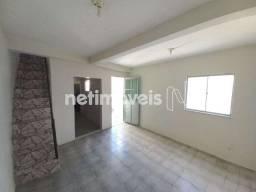 Título do anúncio: Locação Apartamento 2 quartos Monte Serrat Salvador