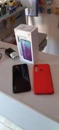 Xiaomi note 8 128 gigas
