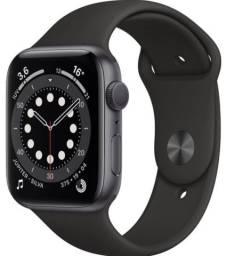 Apple Watch Series 6 Cellular + GPS, 40m,l