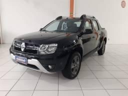 Renault DUSTER OROCH Dyna. 2.0 Flex 16V Aut. 2019 Flex