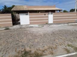 Vendo Ótima casa em Grussaí,Aceito financiamento Bancário