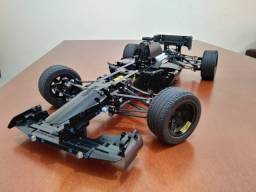 Formula 1 - Lego Technic