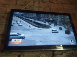2 televisão