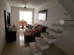 Título do anúncio: Vila da Penha Cobertura R$ 900.000,00