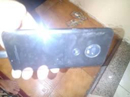 Motorola G7 plus 64GB