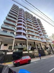 Título do anúncio: Oportunidade!!! Apartamento 1 dormitórios na Ocian R$180 mil.