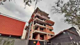 Título do anúncio: Apartamento com 2 dormitórios à venda, 65 m² por R$ 455.594 - Rua José Merhy n°1093 Boa Vi