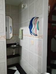 Casa em arraial condomínio portal do Sol