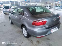 VW/VOYAGE 1.6 MSI AUTOMATICO (SUPER OFERTA)