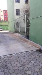 Ref L037 - Apartamento para Alugar Inácio Monteiro - Zona leste