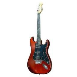 Guitarra phx nova