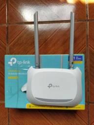 Roteador TP-Link TL-WR840N branco