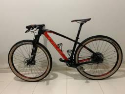 Caloi Elite Carbon Racing Estado De Zero