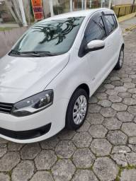 Vendo fox 1.6 completo ano 2013