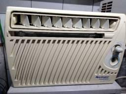 Ar condicionado inovare7500