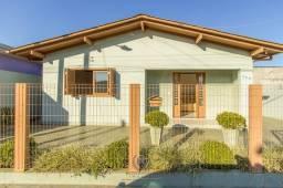 Casa a venda 3 dormitórios Vila São João Torres RS