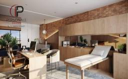 Sala à venda, 28 m² por R$ 480.000,00 - Paraíso - São Paulo/SP