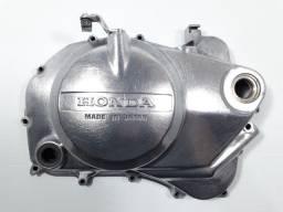 Título do anúncio: Tampa Da Embreagem Honda CB 400 Original