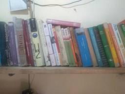 Livros Didáticos , Tecnicos
