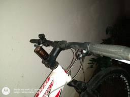 Bike GTS 21v Shimano