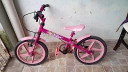 Título do anúncio: 2 Bicicletas para crianças