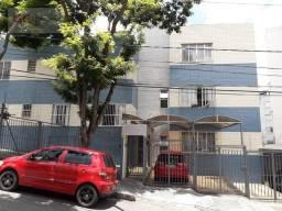 Título do anúncio: Apartamento com 2 dormitórios à venda, 107 m² por R$ 390.000,00 - Santa Rosa - Belo Horizo