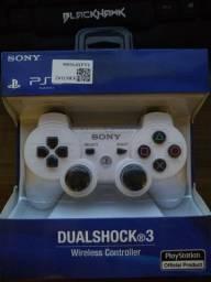 Controle PS3 $149.90