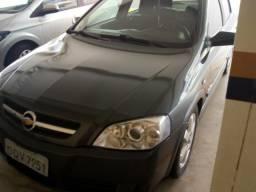 Vendo Astra 2007 - 2007