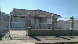 Aluguel Casa Tramandaí Disponível