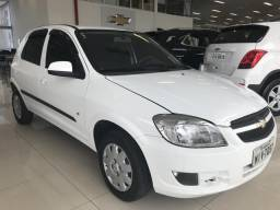 Achouu GM Celta LT Completo 2012 Oportunidade - 2012