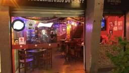 Bar/Pub centro Petrópolis