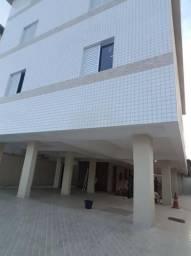 Apartamento Novo com 1 Quarto - Financiamento Facilitado Pelo Minha Casa Minha Vida