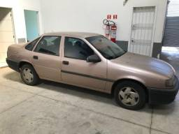 Gm - Chevrolet Vectra - 1996