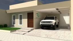 Projetos residenciais - Planta baixa, estrutural, projeto 3D