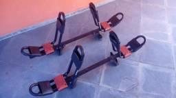 Rack para transporte de Caiac