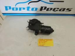 Motor limpador de para brisa Corolla 99A 2002 85110-12840