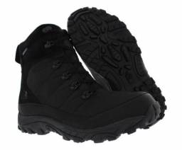 Bota The North Face Waterproof