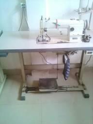 Maquina de produção