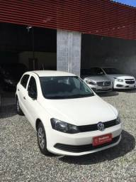 VW Gol G6 1.0 2016 - 2016