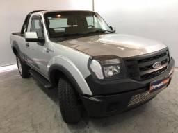 Ford Ranger XLS 2.3 2011 Aceito Troca De Maior Valor - 2011