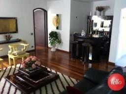 Casa à venda com 3 dormitórios em Vila prudente, São paulo cod:49421