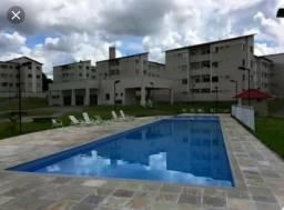 Imperdível Total Ville Paraíso/Apart 42m2 O2 Qts O1 Vaga