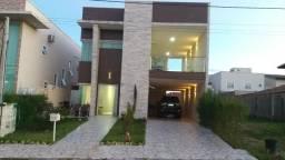Vendo ou Alugo Excelente casa no Jardins da Serra